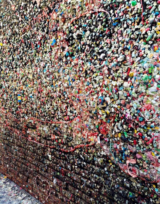 KrausCa-Gum-Wall_Photo_14x11