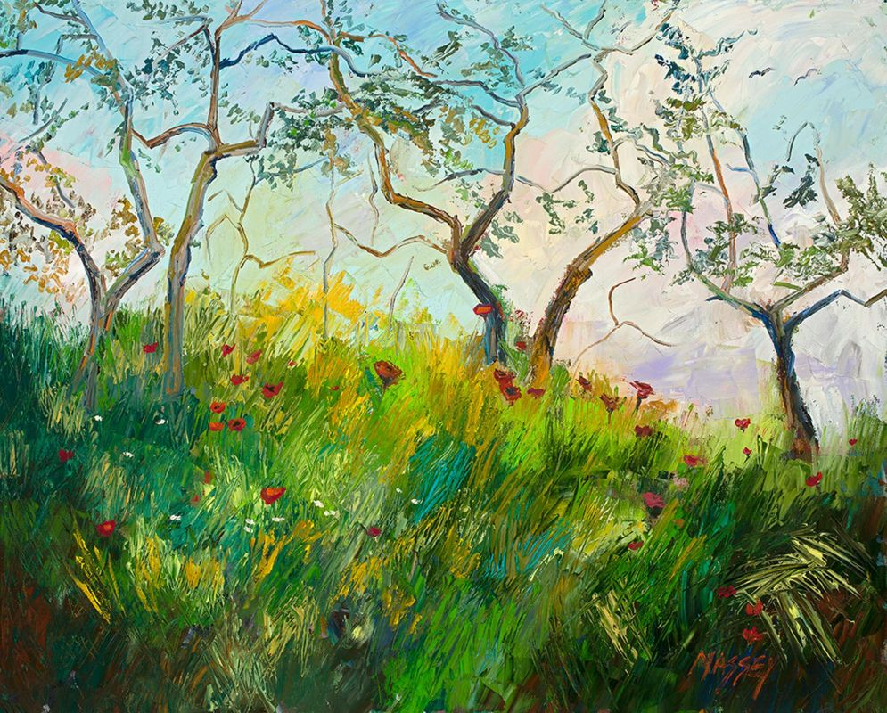 MasseyMa-Springs-Embrace_Oil_24x30