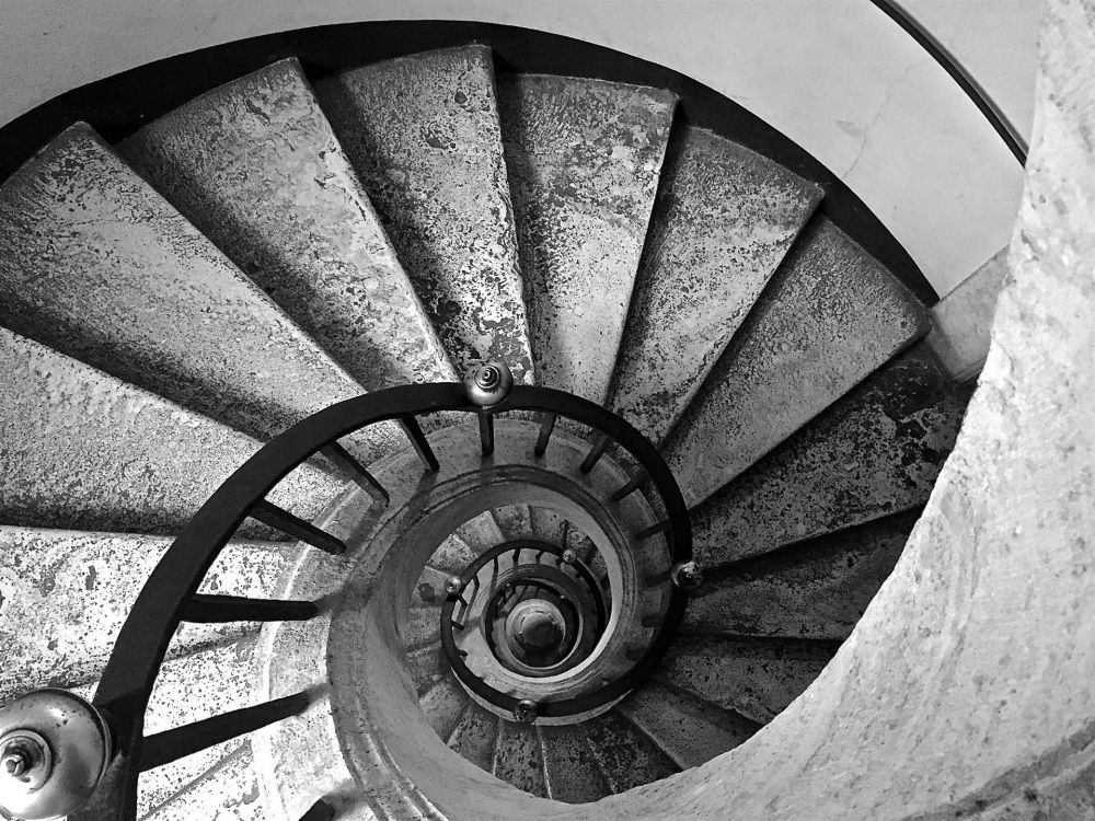 NedeauJa-Bernini-Staircase_Photo_24x36