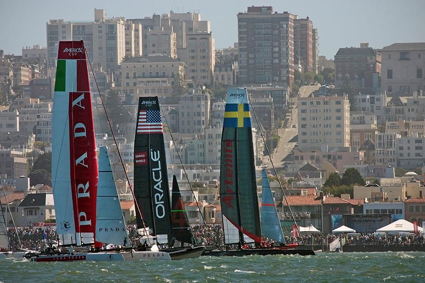 LandisBa-Americas-Cup-World-Series-8242012_1