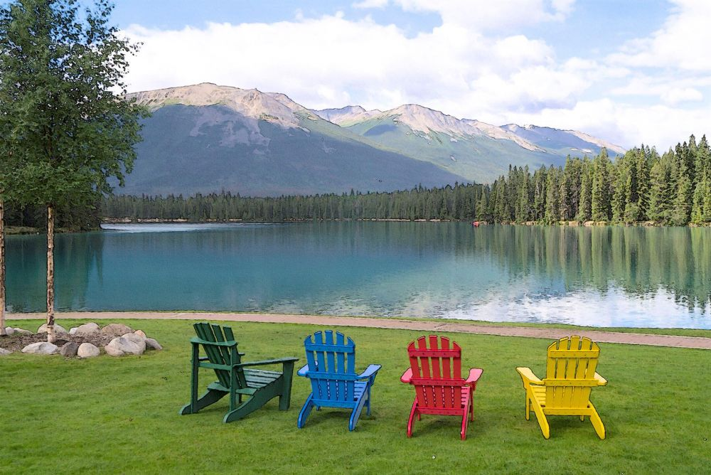 KayCh-Peaceful-View-Jasper-National-Park_pho-16x20