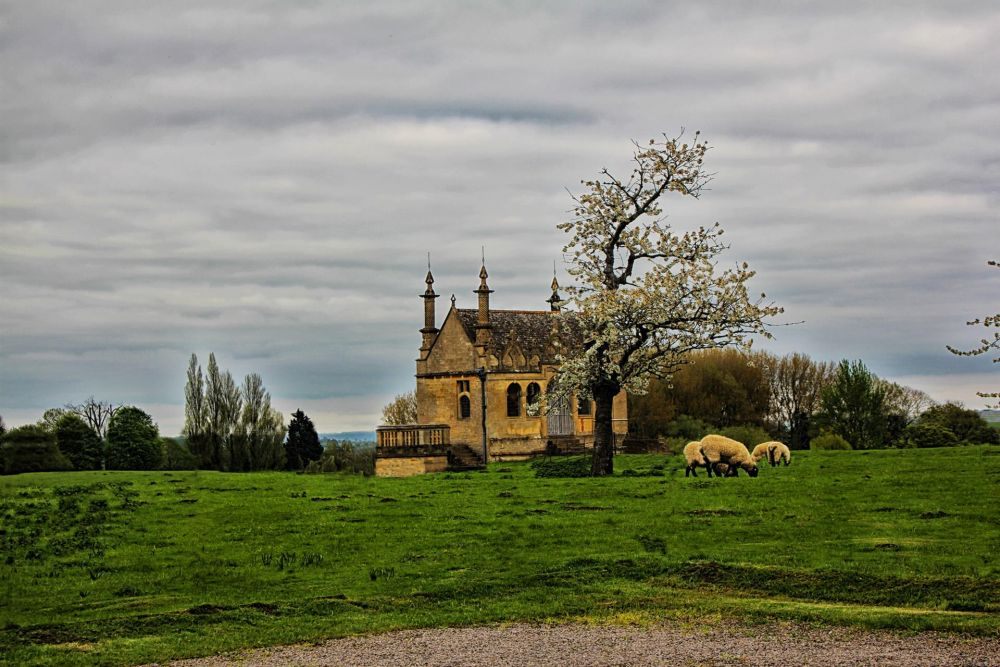 VanZandtVi-The-Cotswolds_pho-13.5x15