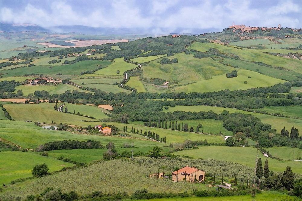 KayCh-Pienza-and-the-Val-D-Orcia-Tuscany_Photo_16x25