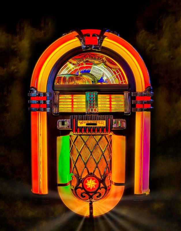 BorrelliPa-Portals-Tavern-Jukebox_PhotoArt_20x16