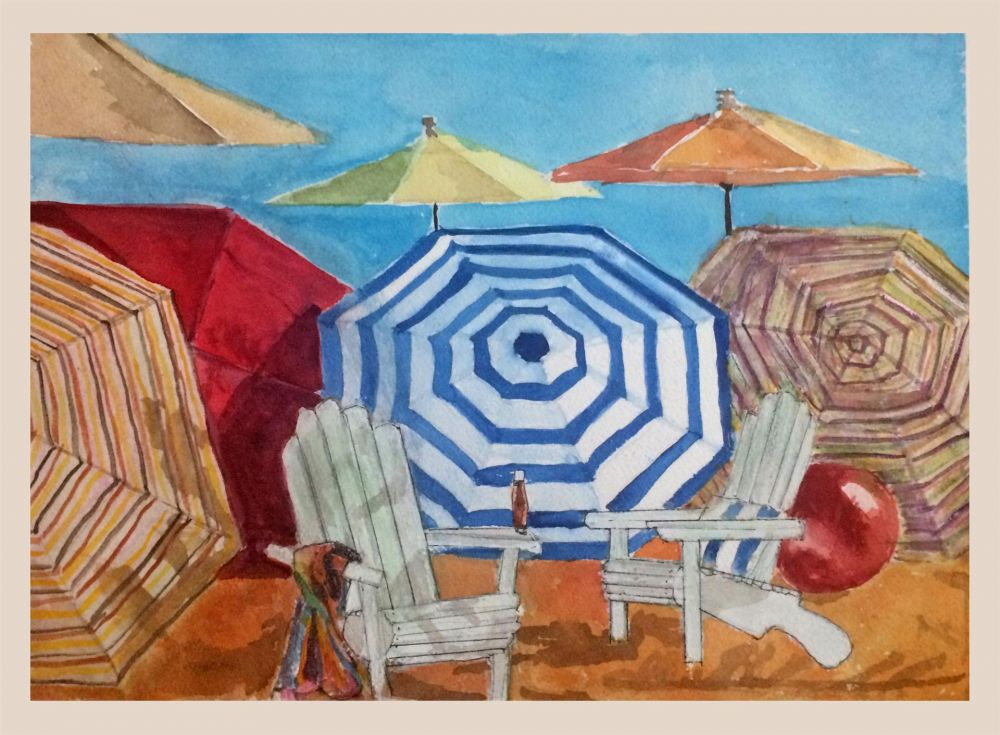 Lubanski-WengerBa-Beach-Umbrellas_WC_11x15