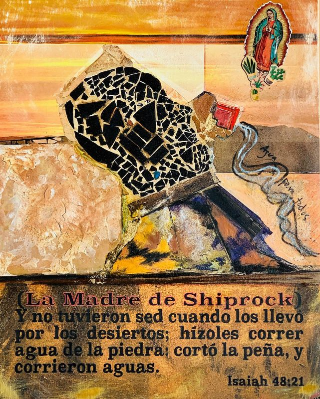 BaronBr-Ex-Voto-Our-Lady-of-Shiprock_1