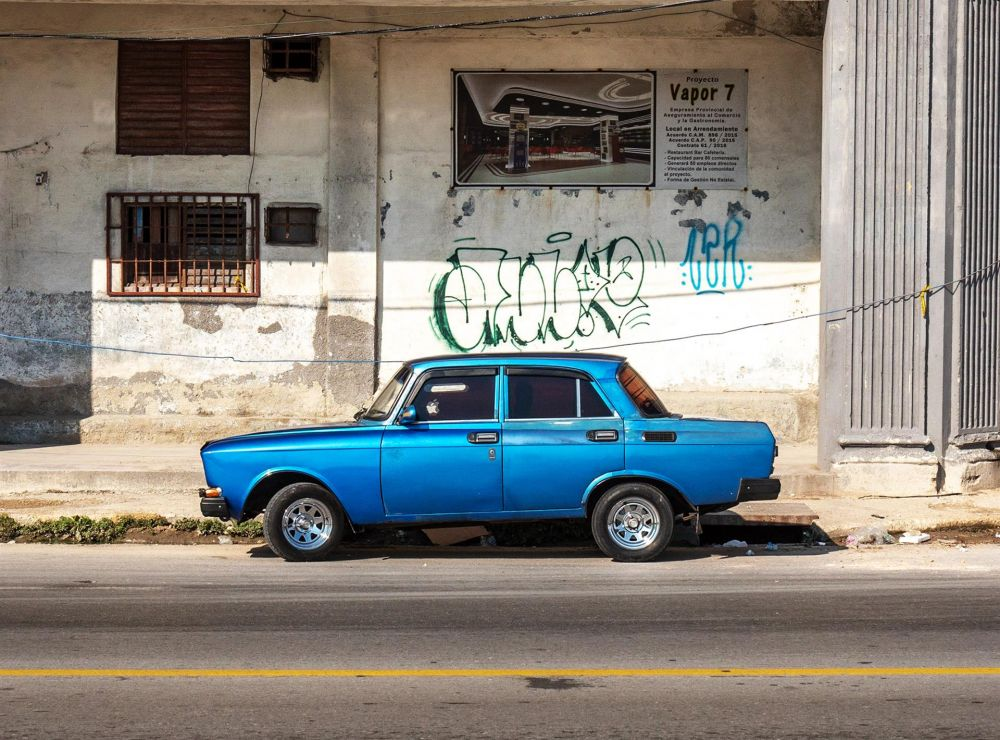 CataldoBe-Vapor-7-Project-Havana_1