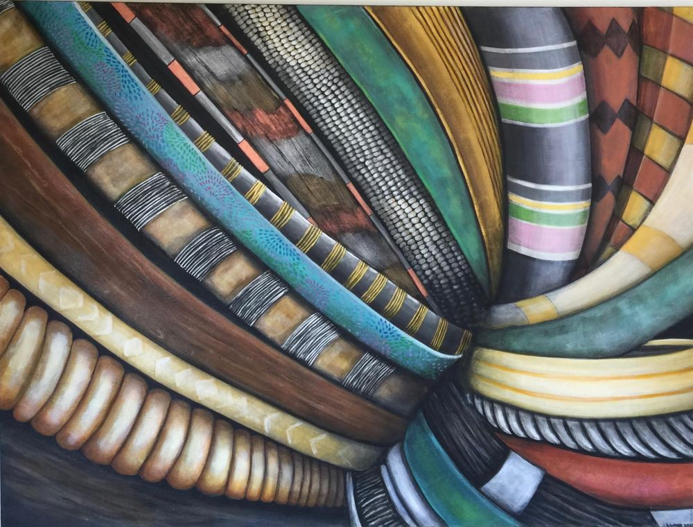 WoodLe-Bangles_DigArt_36x48