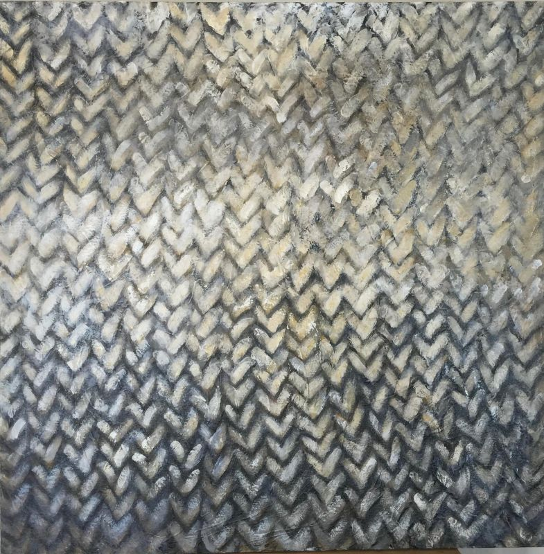 WoodLe-Mohair-Sweater_Oil_36x36