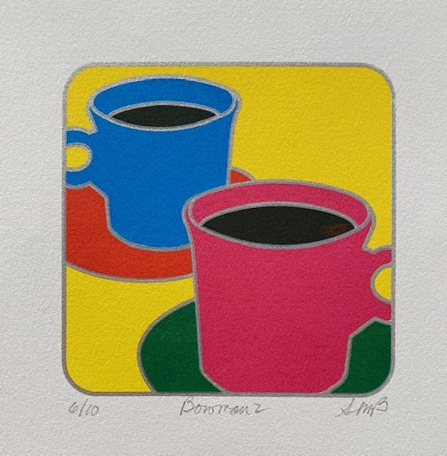 BreedloveAn-Bowman-Cups3_Serigraph_6x6-2
