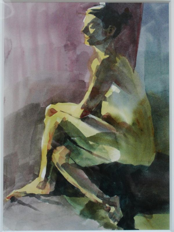 GrunfeldCa-Woman-seated-legs-crossed-side-view_WC_13x10