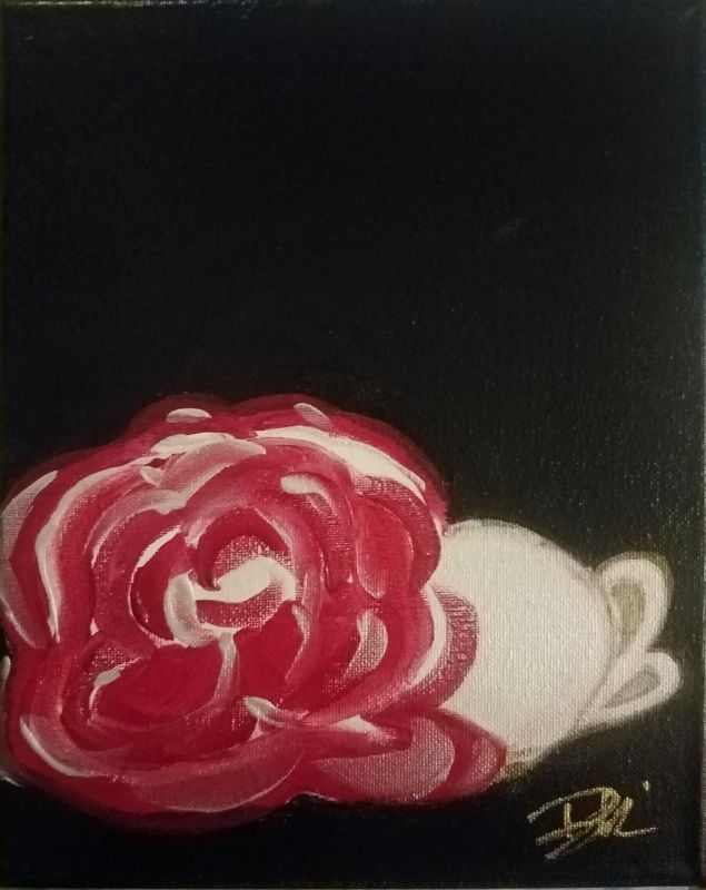 BeeKainIr-Red-Tea-Rose_1