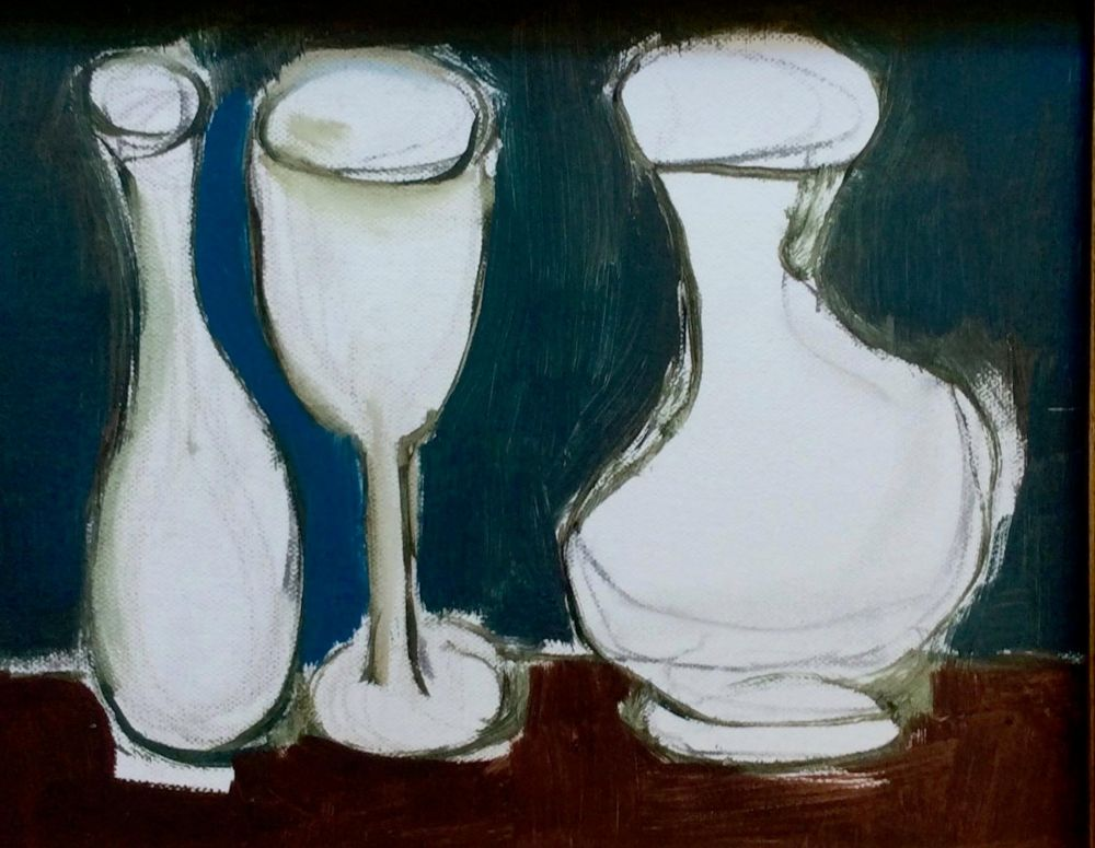 MooneyPa-Still-Life-with-Three-Vases_1