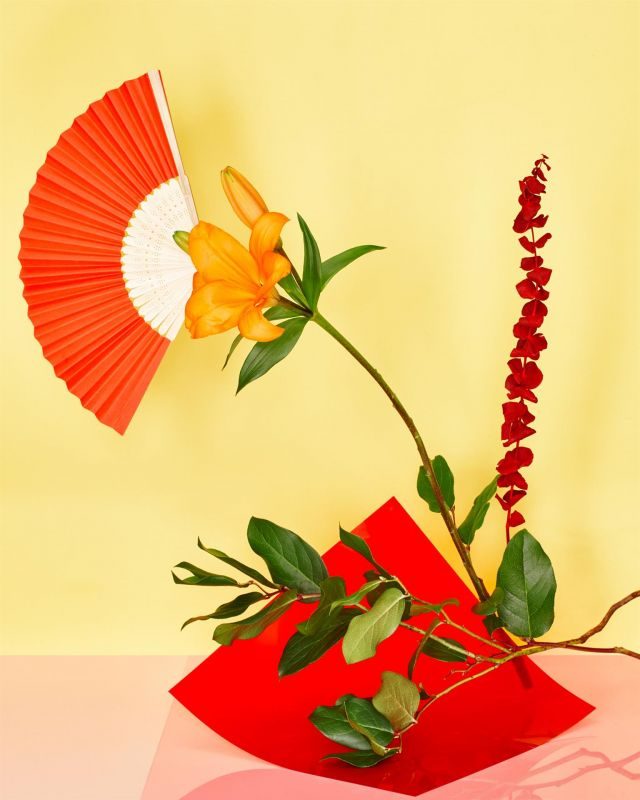 PfeifferDe-Still-Life-With-Orange-Lily-No-1_1