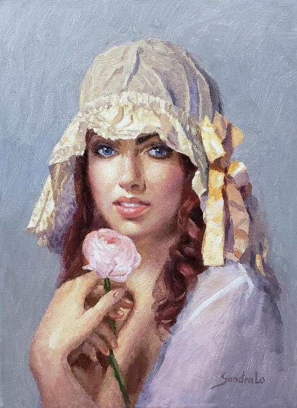LoSa-Beauty_Oil_22x18