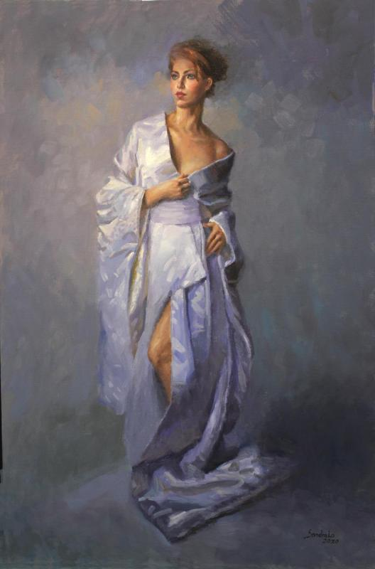 LoSa-Feeling-Blue_Oil_36x24