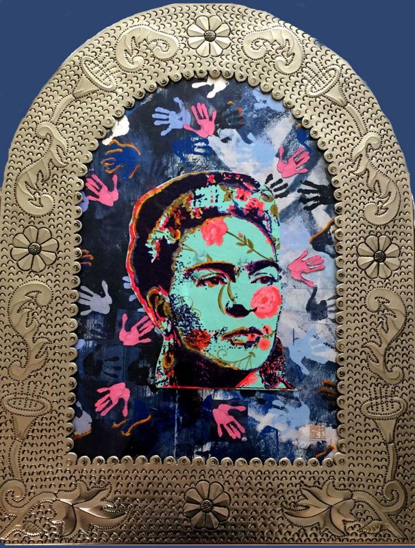SweetserSt-Berlin-Wall-Frida-2_1