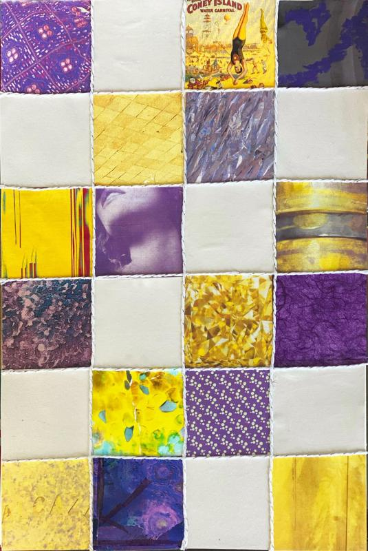 LevantJe-Quilt-Series-Yellow_MM_14x18