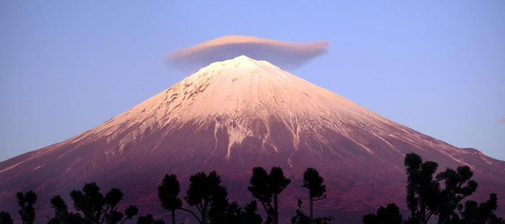 LandisBa-Mt-Fuji-sunset_Photo_8x18
