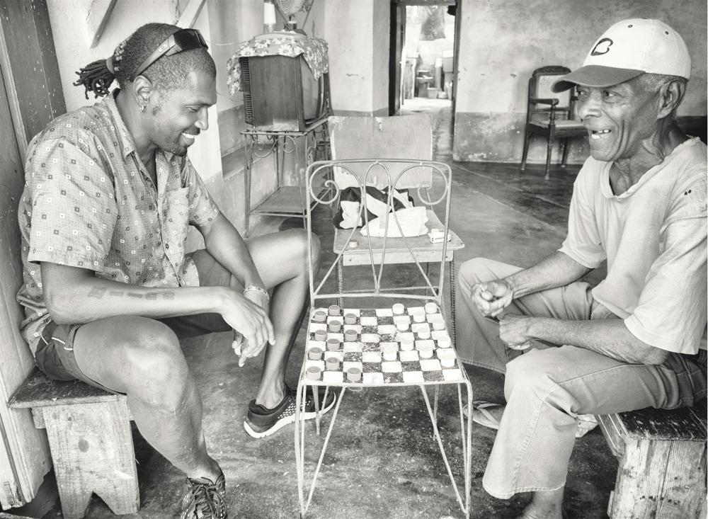 LevantJe-Checkers-in-Trinidad_Photo_17x21