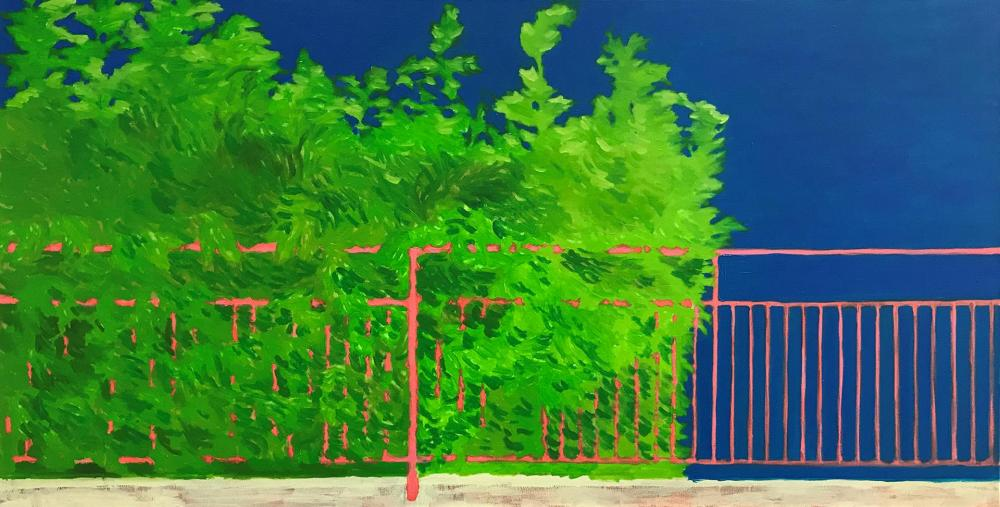 ChaeHy-fenceMontpellier_1