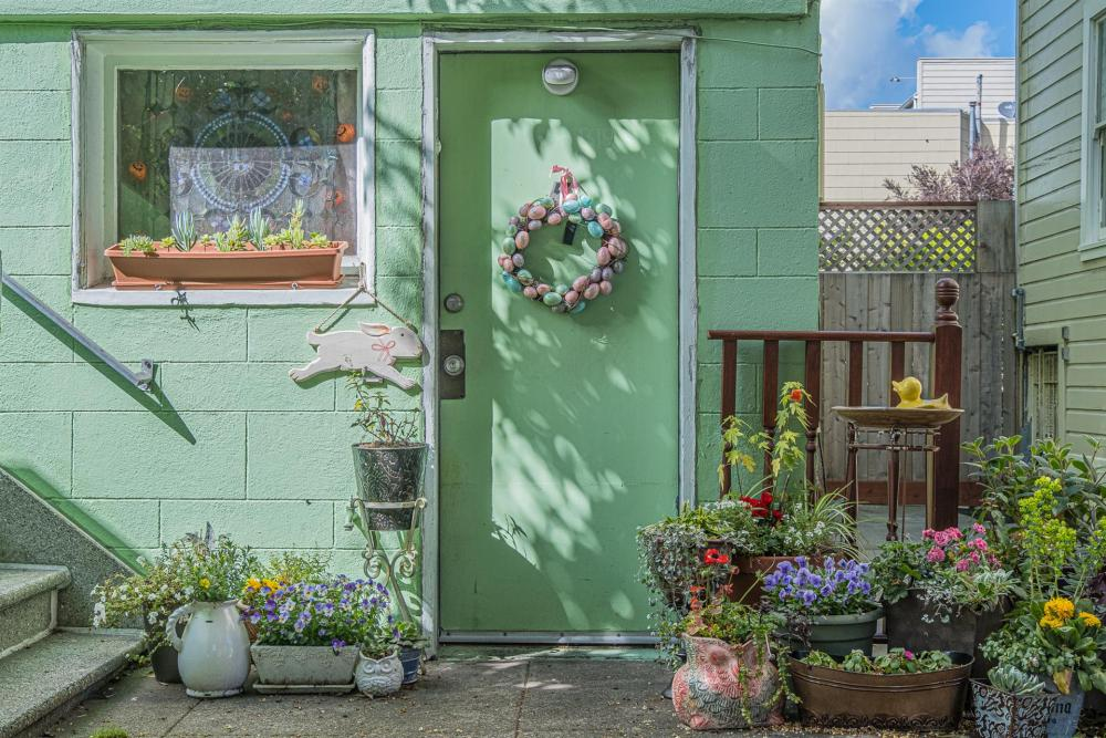 JacobusCa-Home-in-Bloom_1