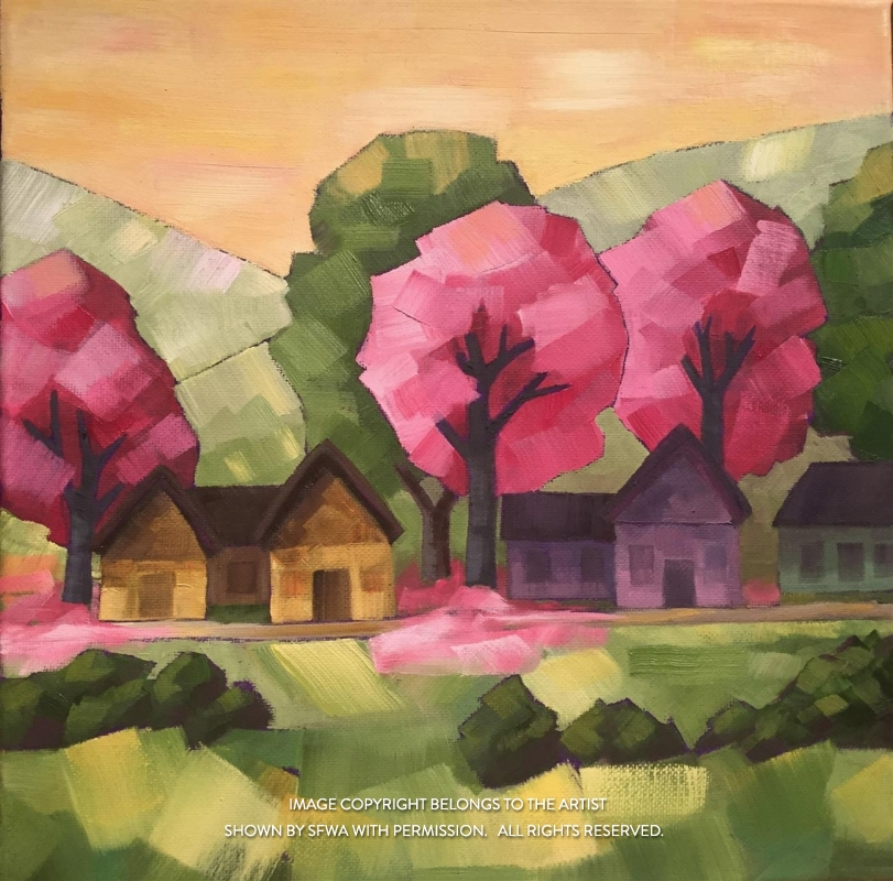 MuldoonFa_Spring-Retreat_Oil_12x12