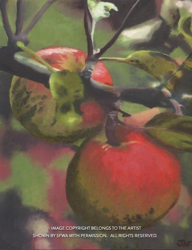 FriedJa_Apples-oil15-19