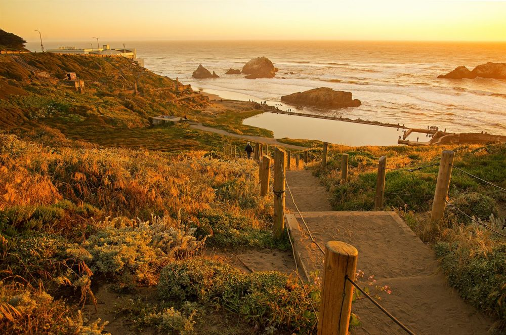 McGarrahDa-Lands-End-Sunset_PhotoArt_30x44