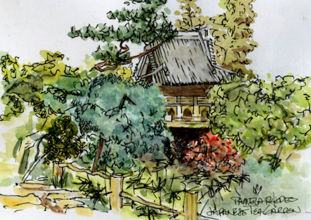 RhodesPa_Japanese-Tea-Garden_WC_9x11