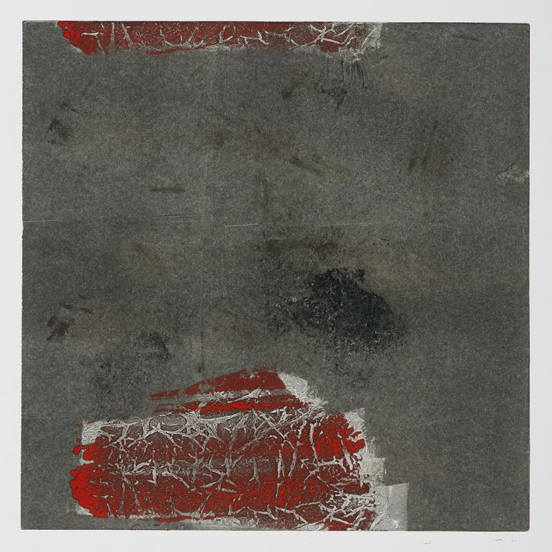 MarkoffEl_Untitled-3_Monotype_30x22