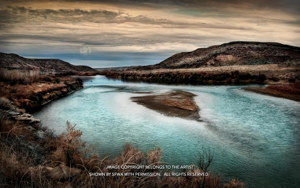 Borrelli_ColoradoRiver_photo_18x24