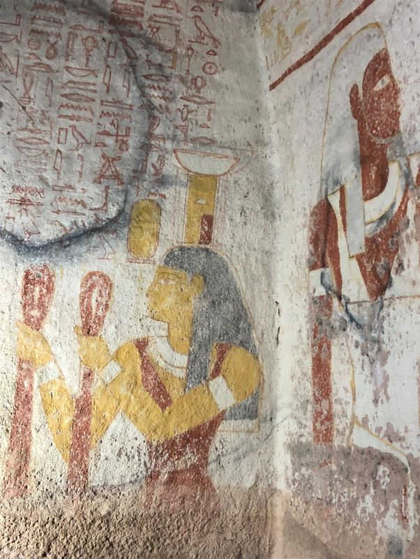 NedeauJa-Petroglyph-of-a-female-leader_1