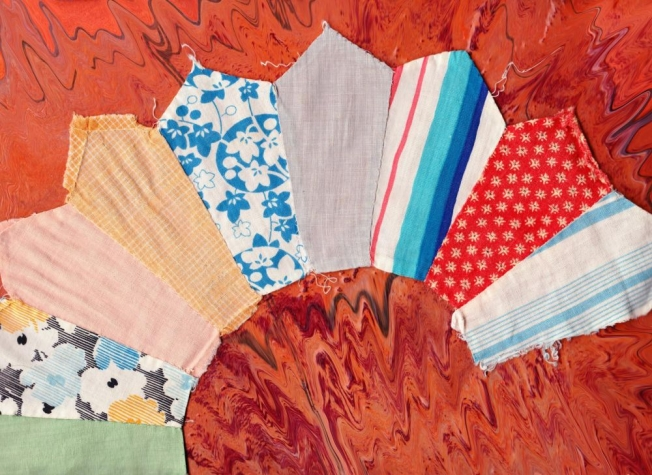 PittPa-Dresden-Quilt-Pattern-from-the-Woman-Made-Series_1