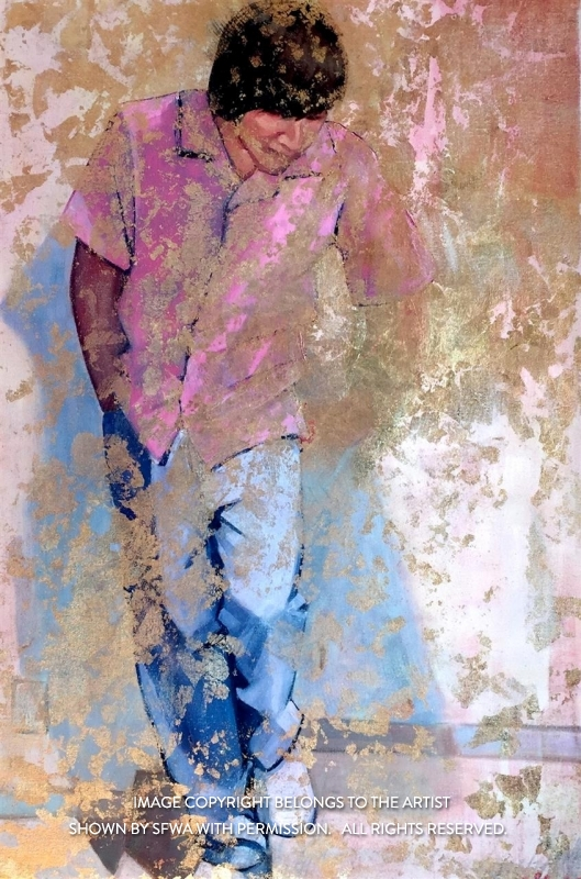 AndersenMG_Youth_Oil_24x36