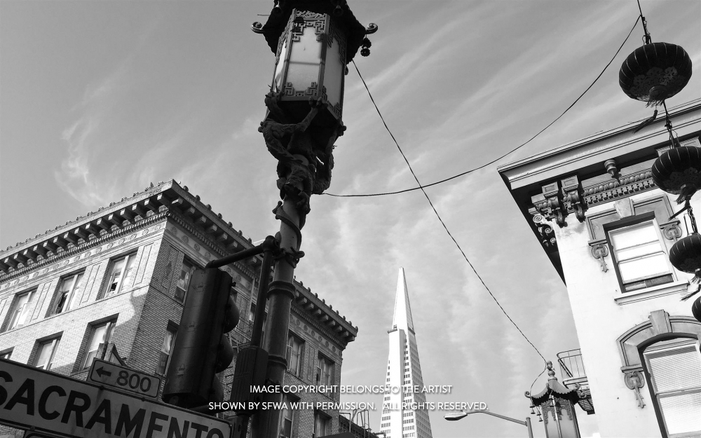 GaillouxKe_ChinatownViewToTransAmerica_Photo_6x6