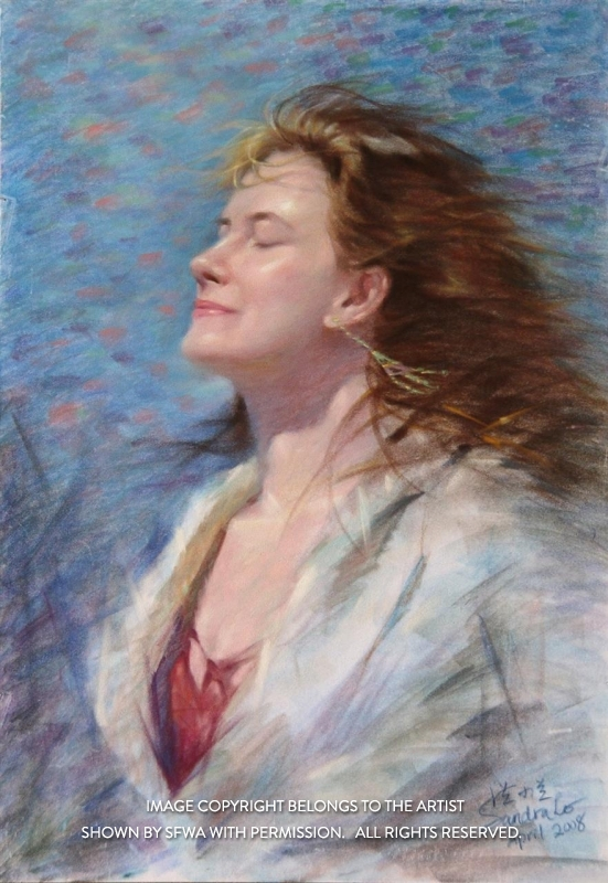LoSa_SoftBreeze_Pastel_18x24