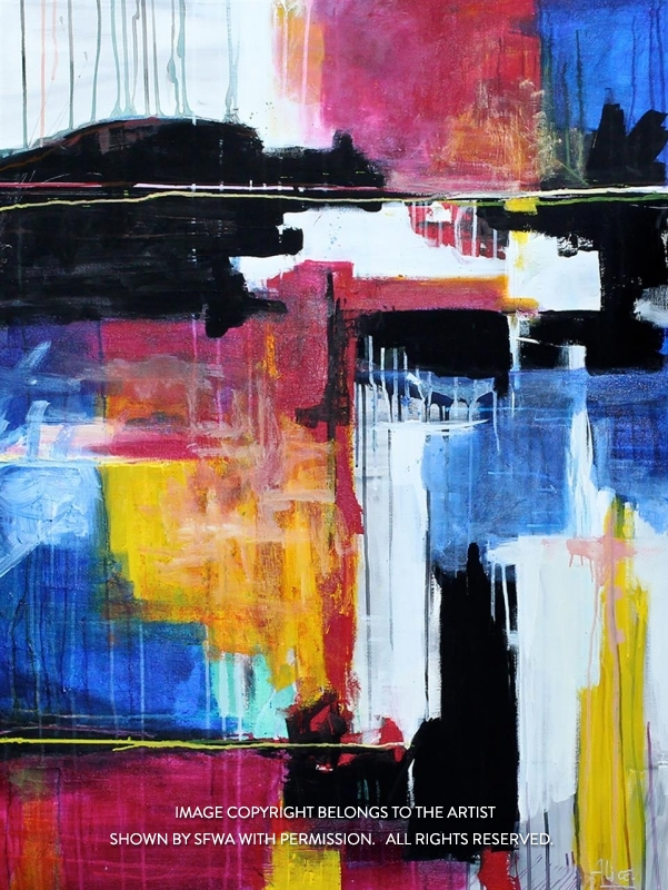 DESERTAl_AbstractColors_Mixed_36x48