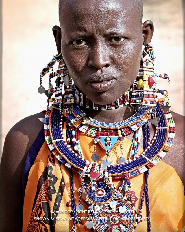 SobolHe_MaasaiSplendor_Photo_16x20
