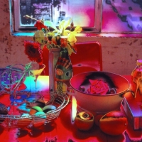 GrossKa-Red-Table_1