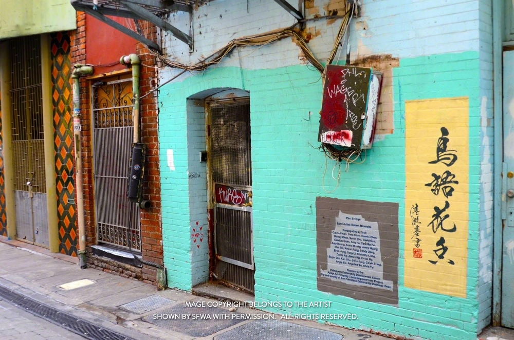 CainDe_ChinatownAlley_Photo_20x16