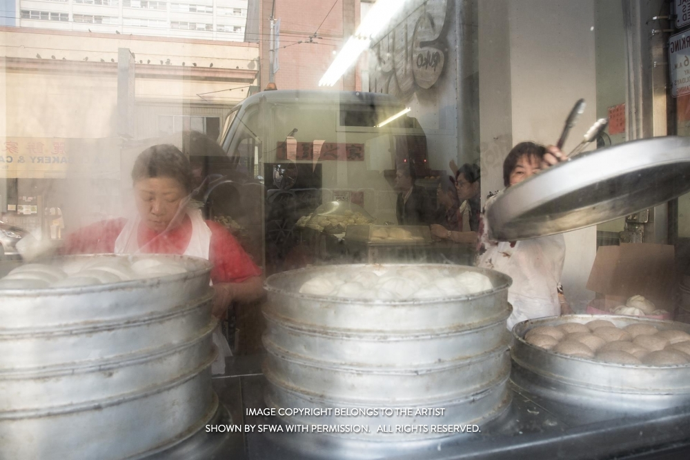 JacobusCa_ChinatownDimSum_Photo_25x18