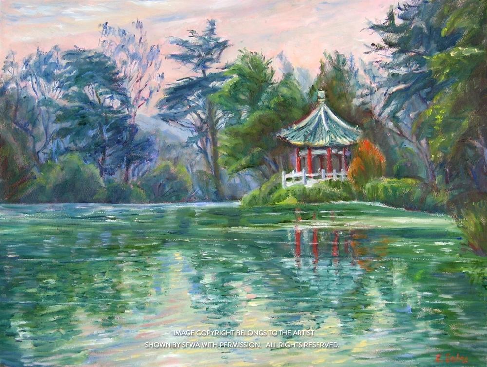 SabreIr_StowLake_Oil_30.5x24.5