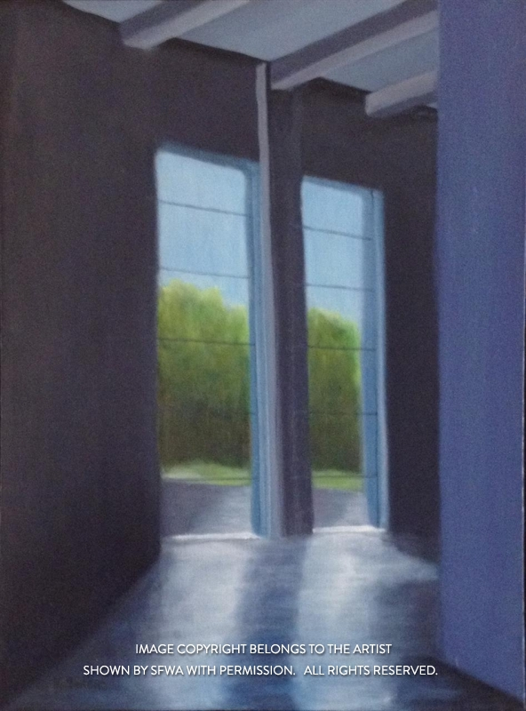 SalemVi_Doors_Oil_19.5x25.5